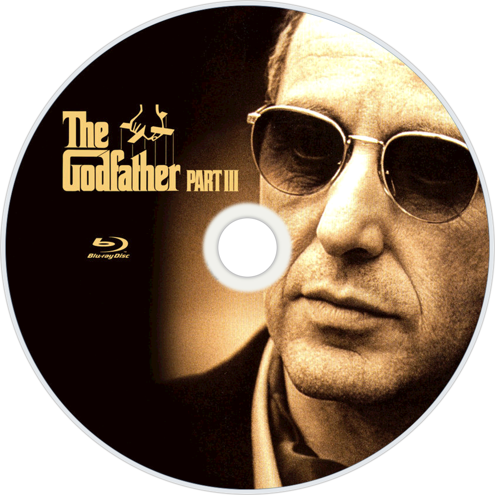 Popular box office: the godfather: part ii | cheap movies download.