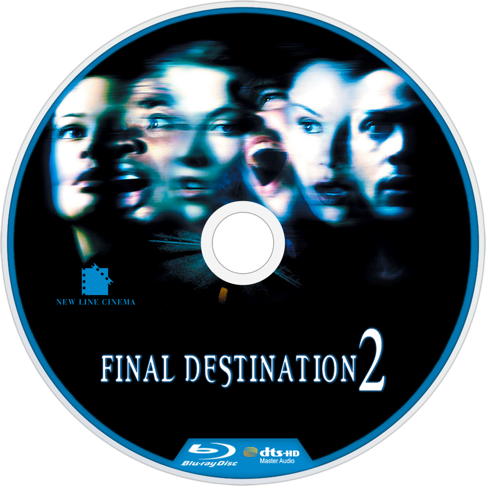 Final destination torrent download free full movie in hd.