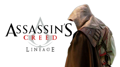 Assassin S Creed Lineage Movie Fanart Fanart Tv