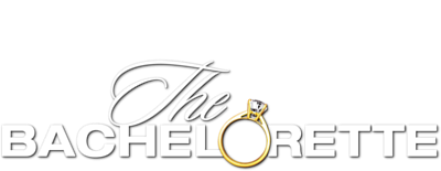 The Bachelorette Logo