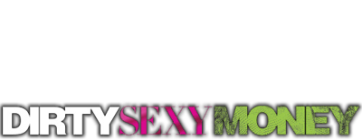 DownloadAdd to download Queue. uploaded by Unknown. Please login to vote. Dirty  Sexy Money tv show ...
