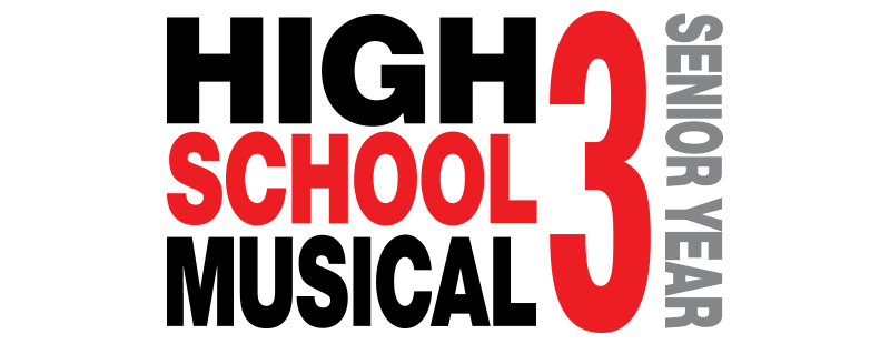 High school musical 3: senior year free movie download for android.