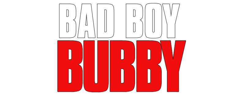 Download Download Bad Boy Bubby  Images