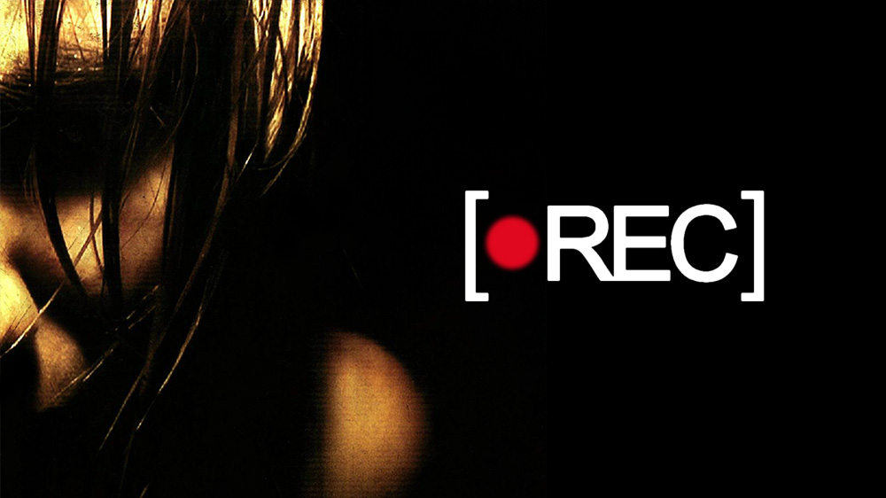 Rec 3 movie free download.