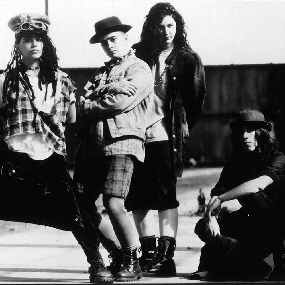 Best of 4 non blondes heyayayay song for android apk download.