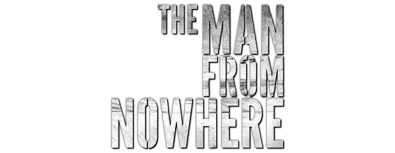 the man from nowhere eng sub download