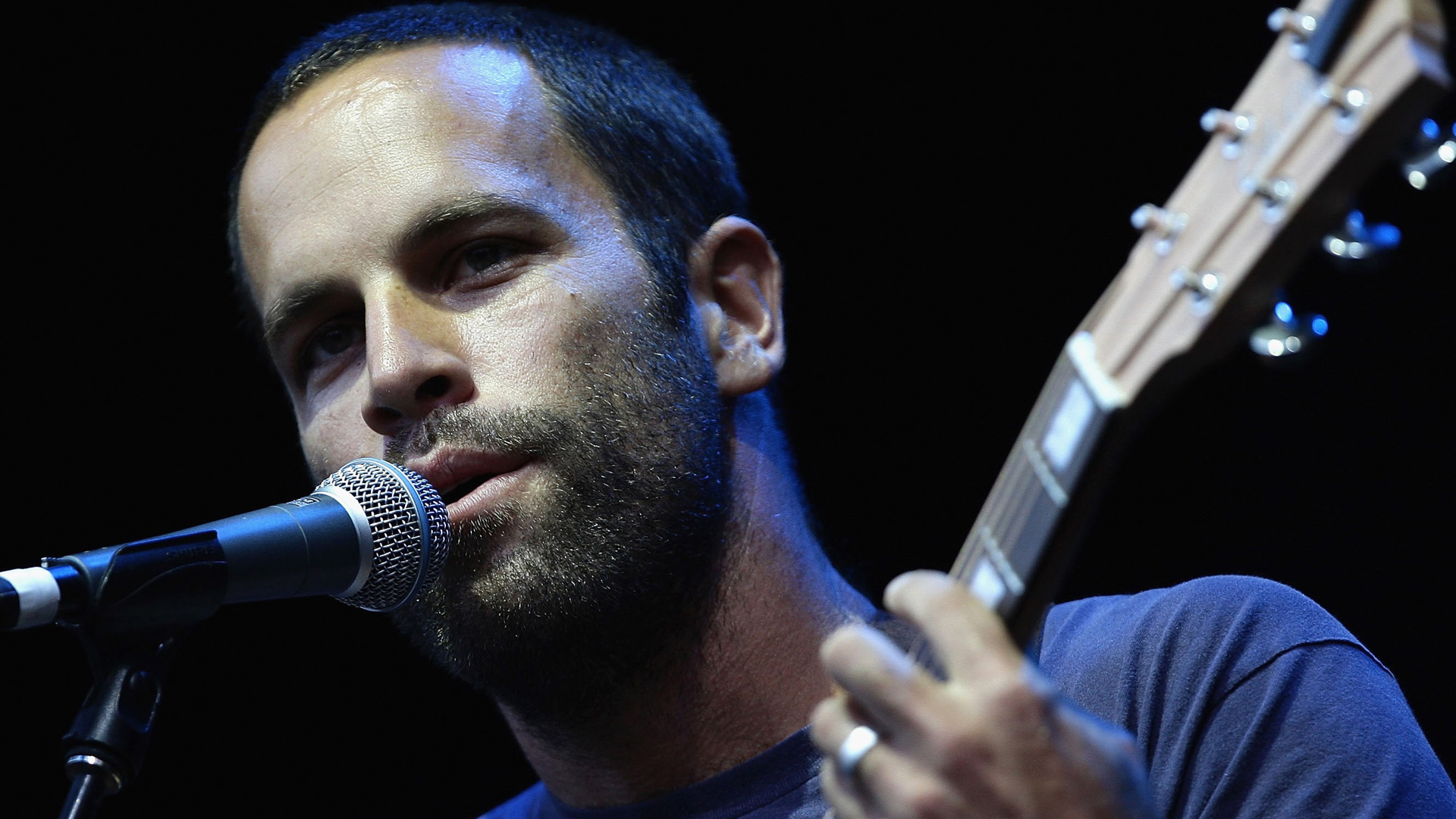 Jack johnson free music downloads.