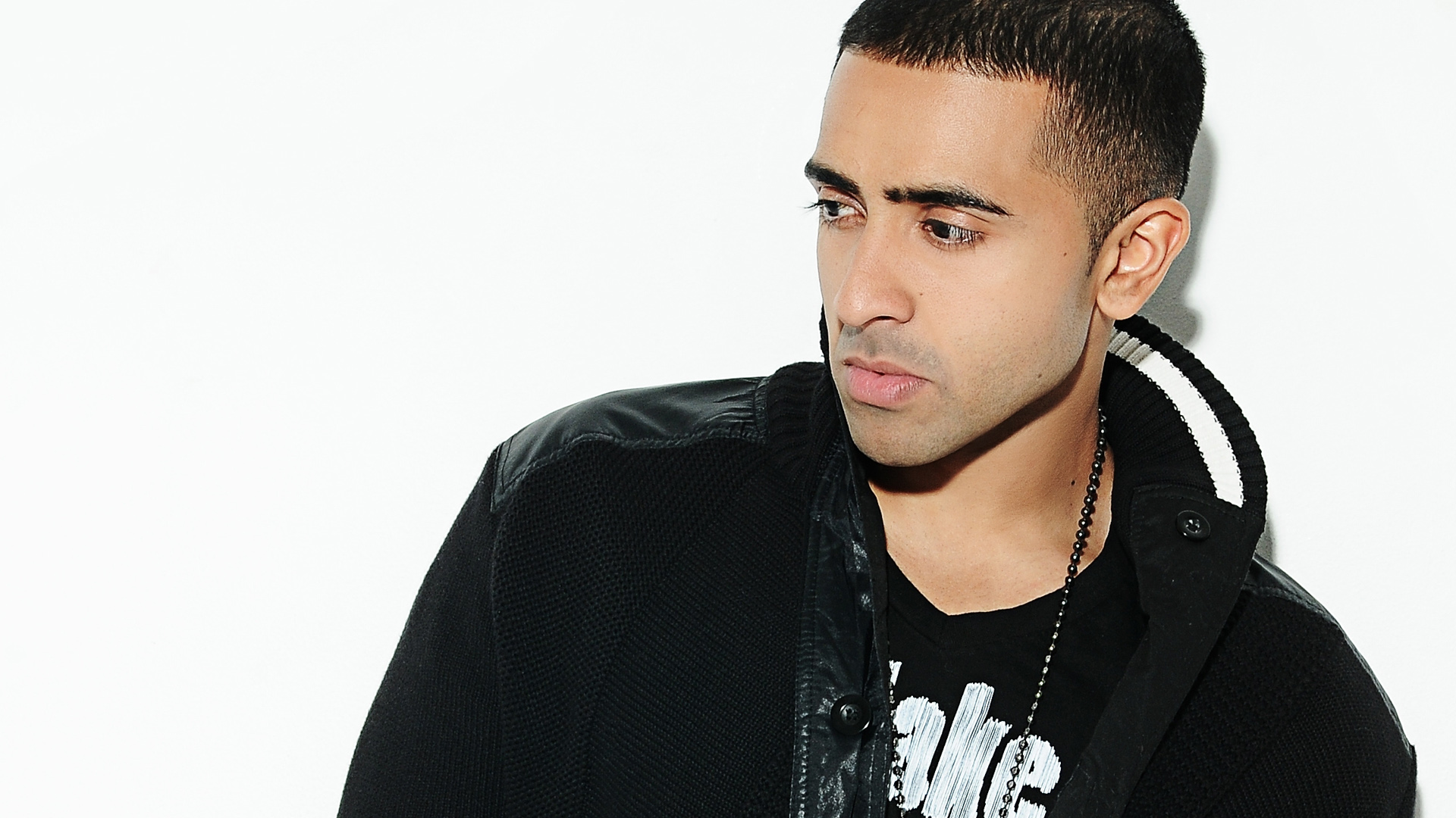 Jay sean ride it mp4 video.