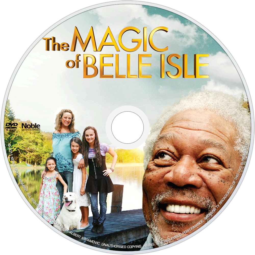 The magic of belle isle movie download online watch.