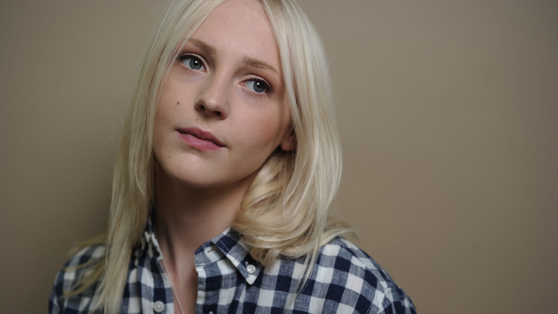 Laura marling music fanart fanart 0 voltagebd Image collections