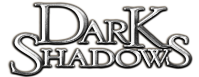 New english movies direct download dark shadows: episode #1. 225 by.