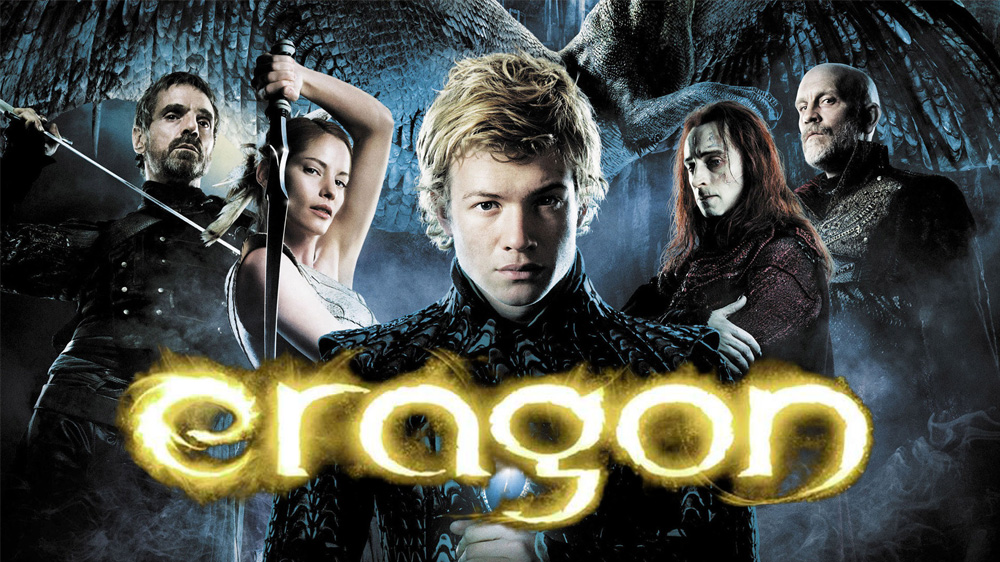 Eragon 2 full movie in hindi free 45 by erspeedtaxva issuu.