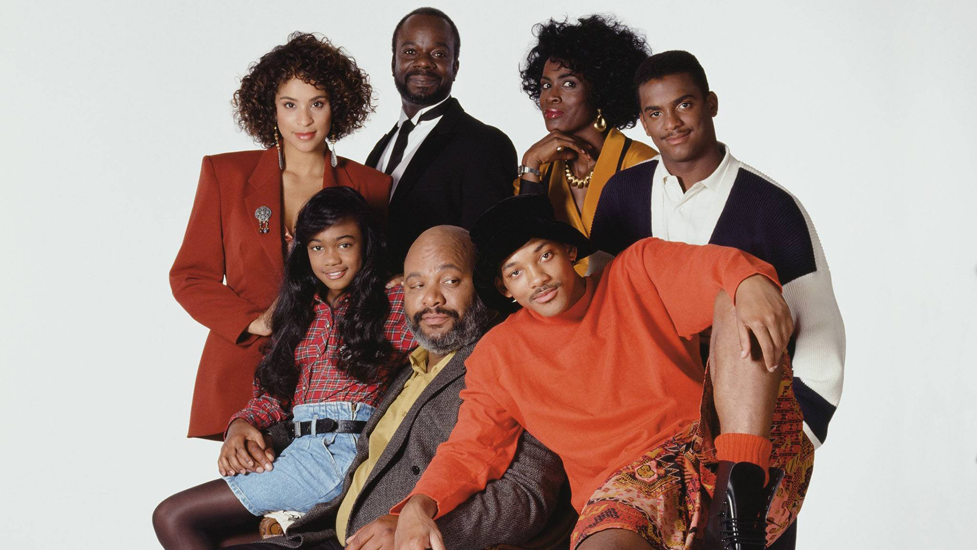 fresh prince of bel air season 2 download