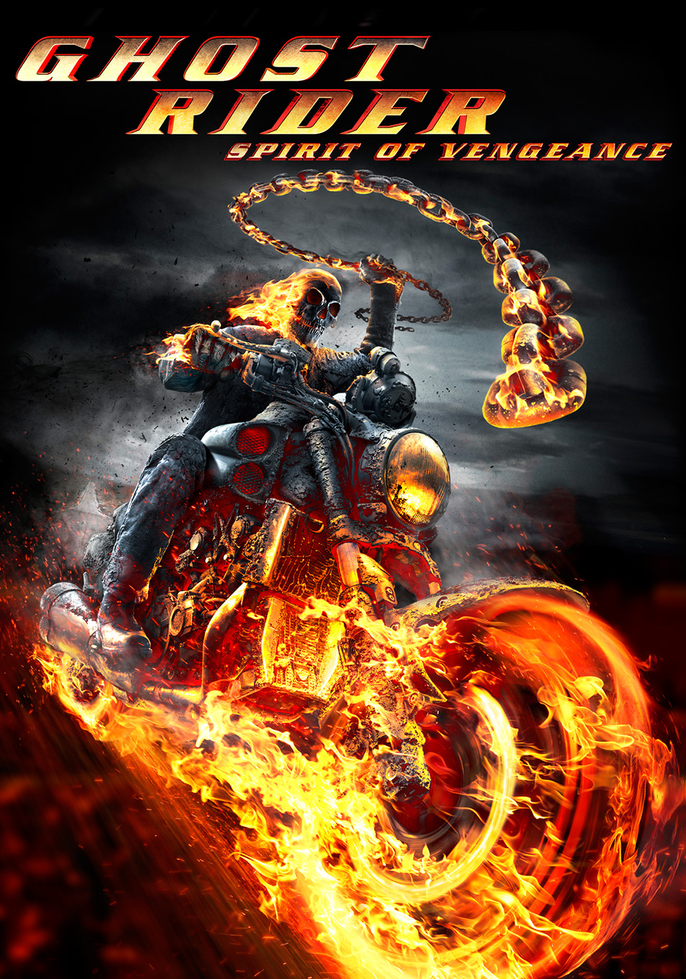 Download free ghost rider windows theme, ghost rider windows theme.