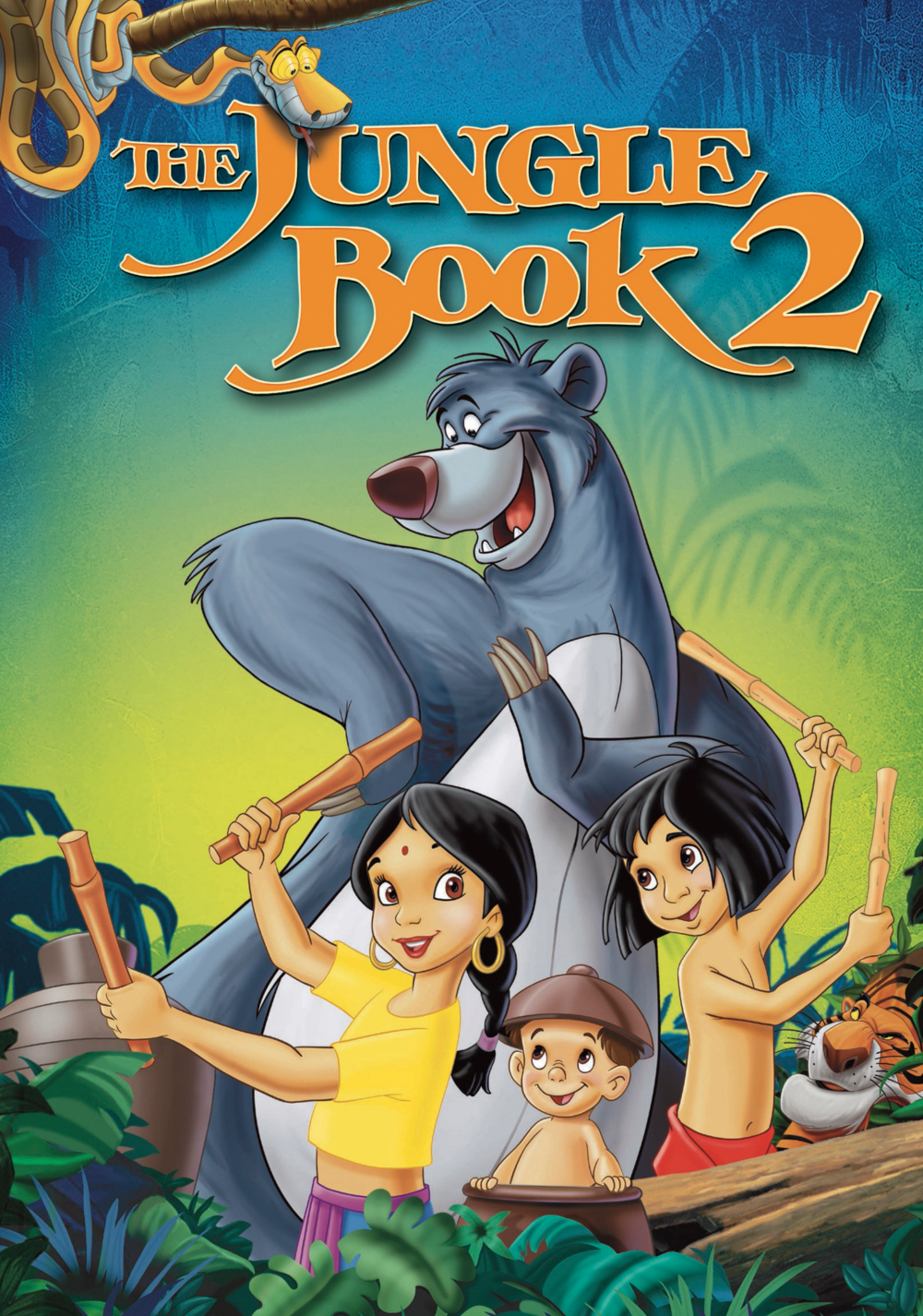 Book Cover Photography Zip : Est 一些攝影 some photos the jungle book film