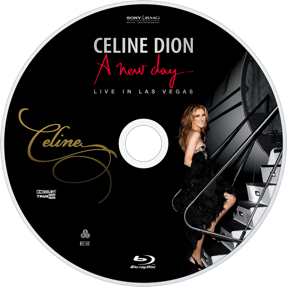 celine beige bag - C��line Dion: A New Day - Live in Las Vegas | Movie fanart | fanart.tv