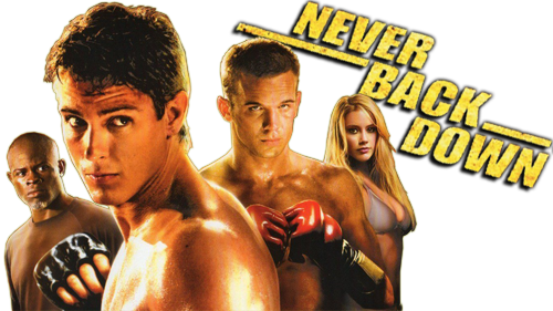download movie never back down 2