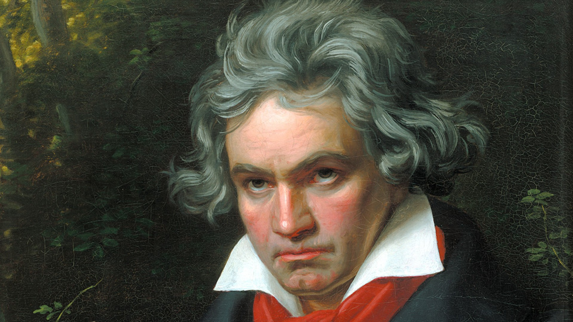 Image result for ludwig van beethoven high res