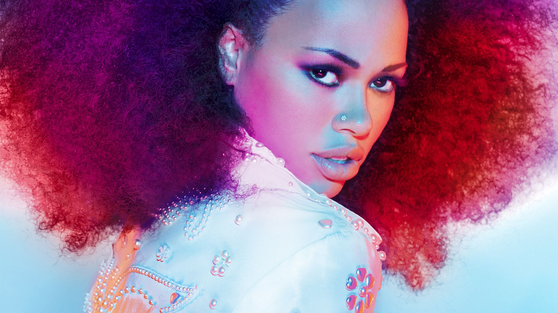Refill (remix) by elle varner featuring kirko bangz & t-pain on.