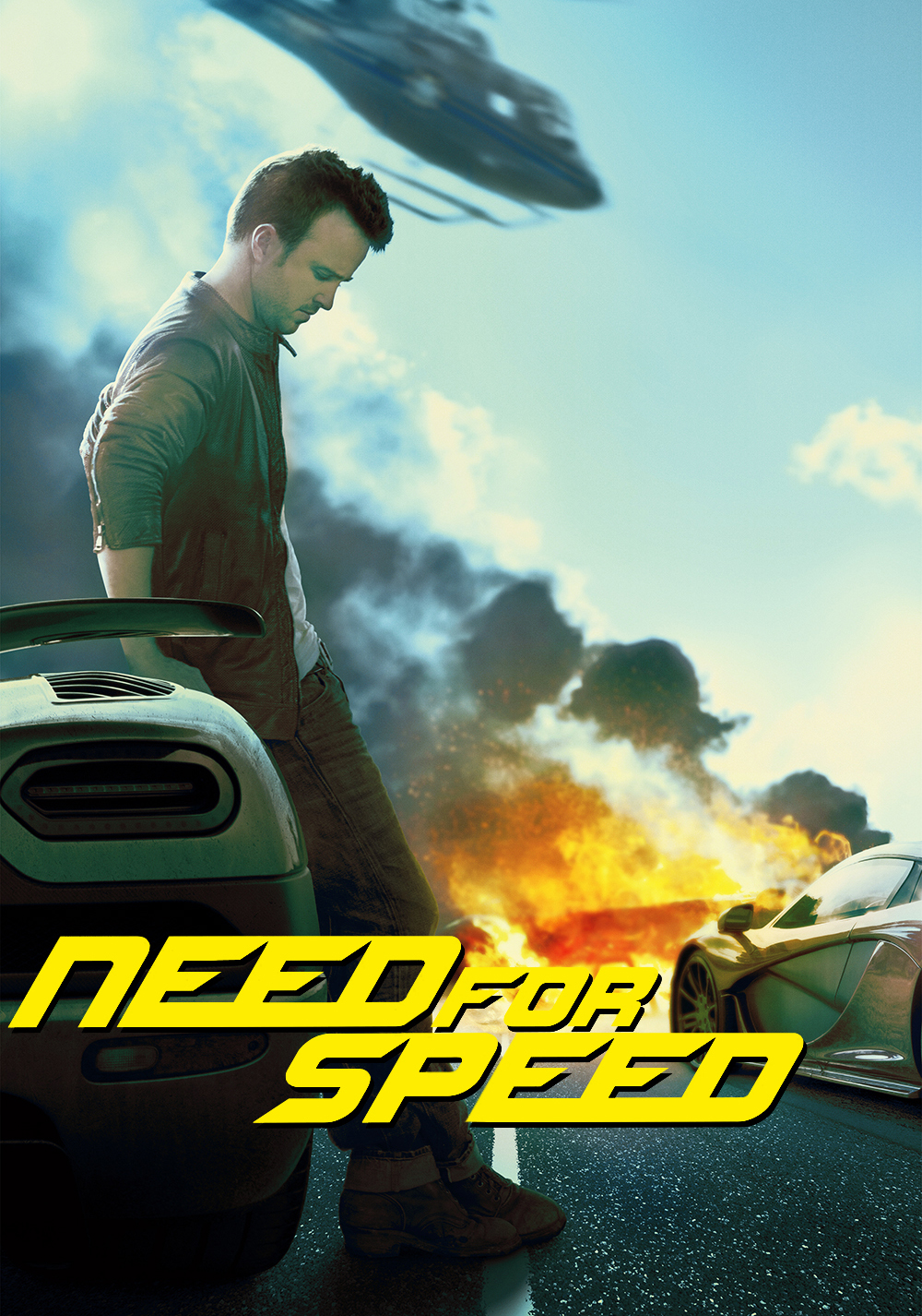 speed 2 movie download