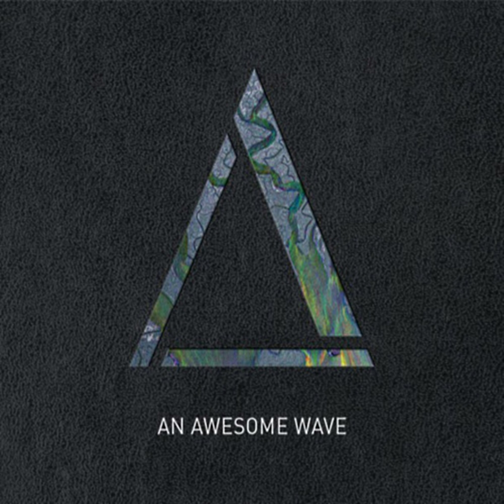 alt j an awesome wave full album download zip
