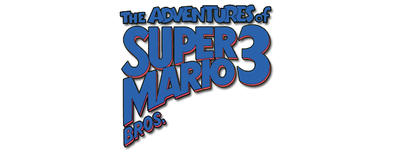 Captain N The Adventures Of Super Mario Bros 3 Tv Fanart
