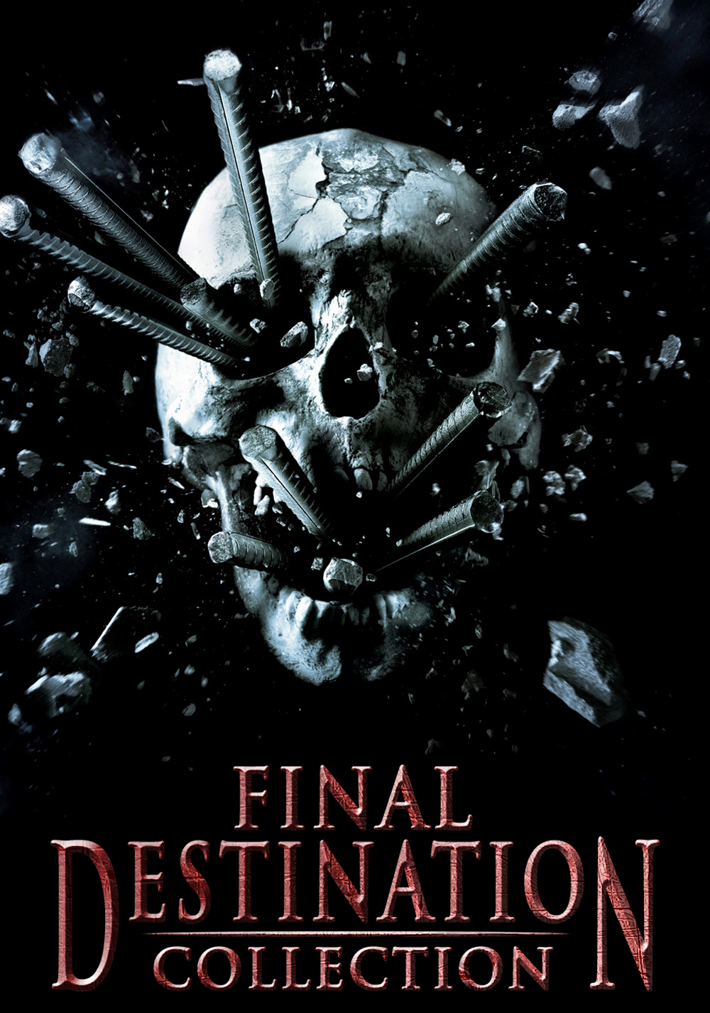 final destination 3 full movies download in hindi