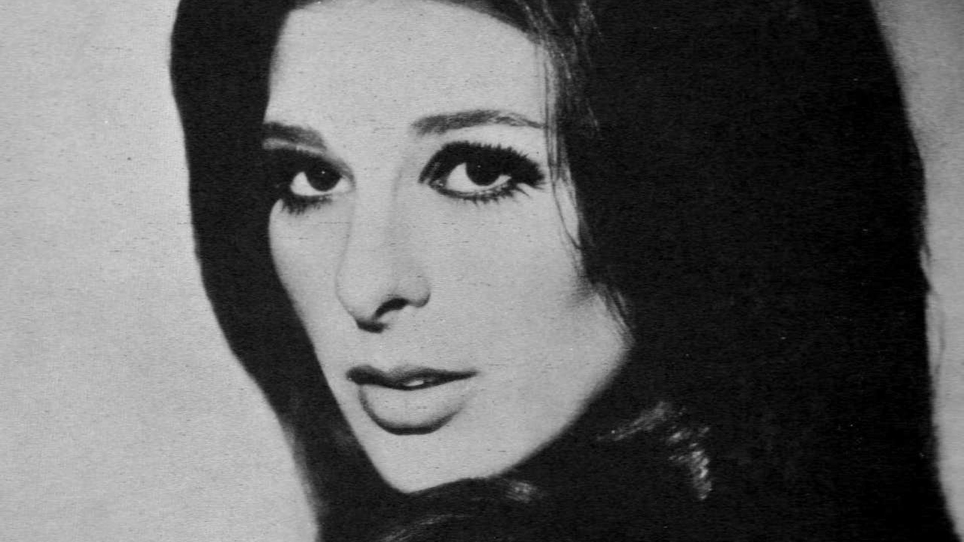 Image result for bobbie gentry images