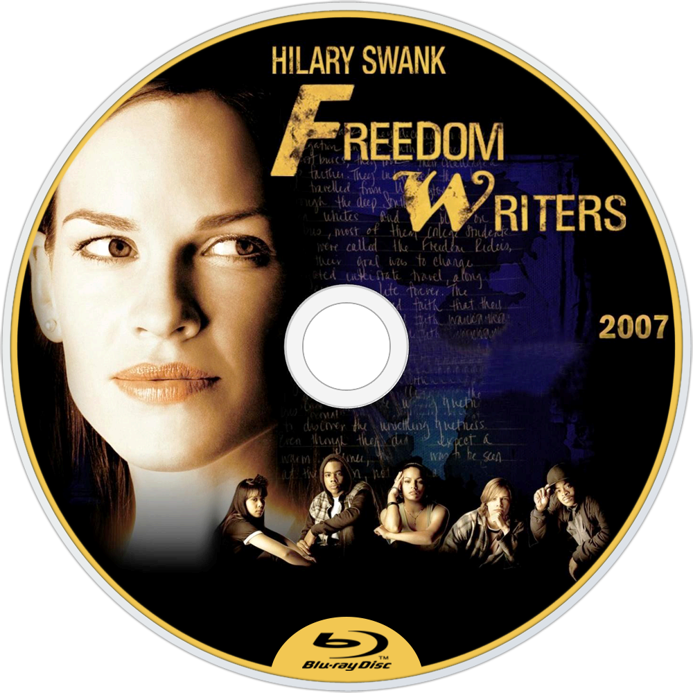 The freedom writers movie download.