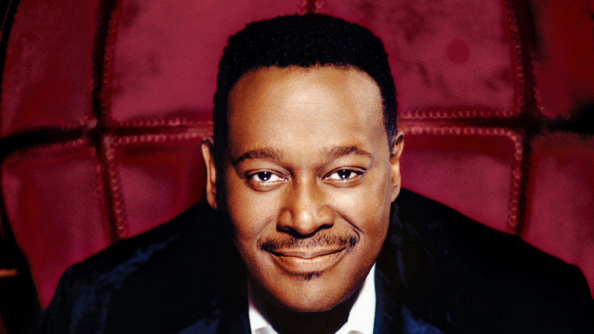 Image result for luther vandross