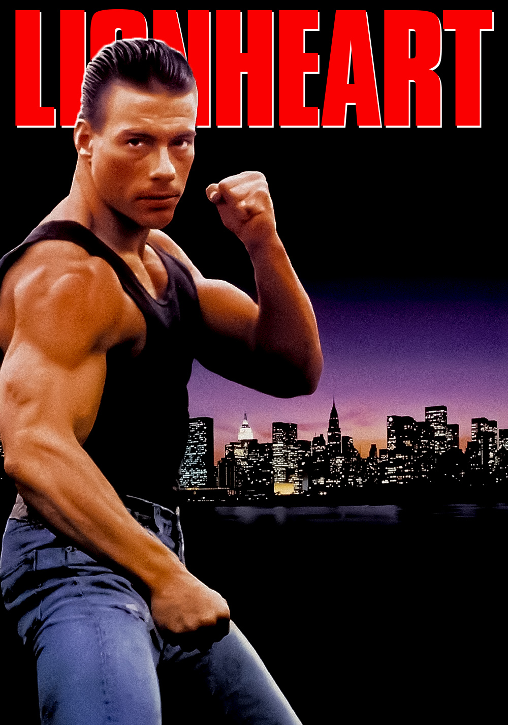 Lionheart (1990) full movie in ☆hd quality☆ video dailymotion.