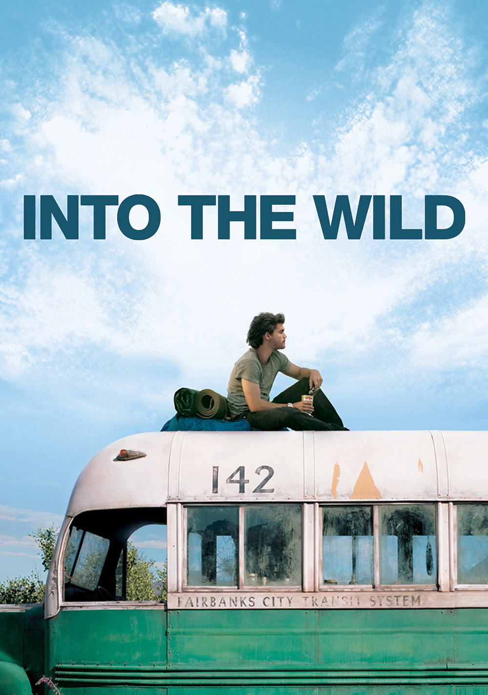 Into the wild gif on gifer by stareye.