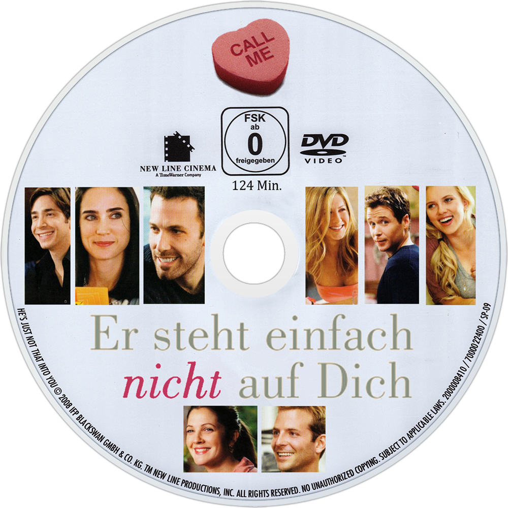 hes not just that into you full movie download