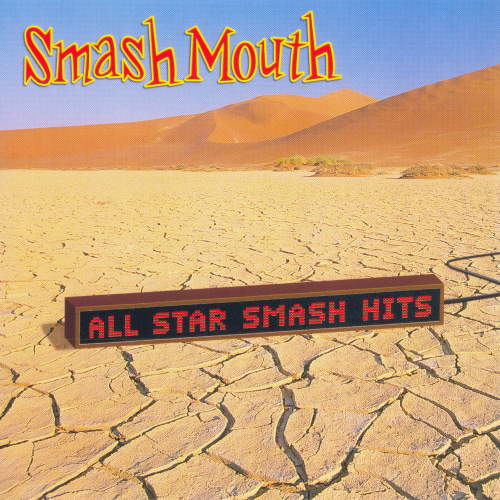 The living tombstone super smash mouth bros free download.