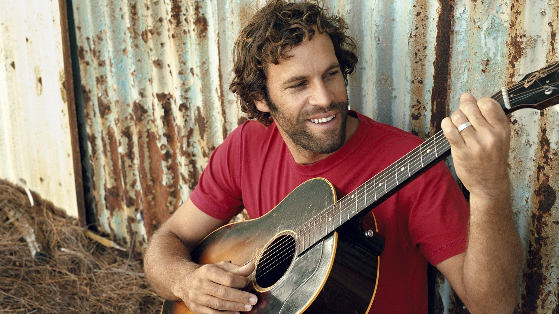 Jack johnson upside down free mp3 download.