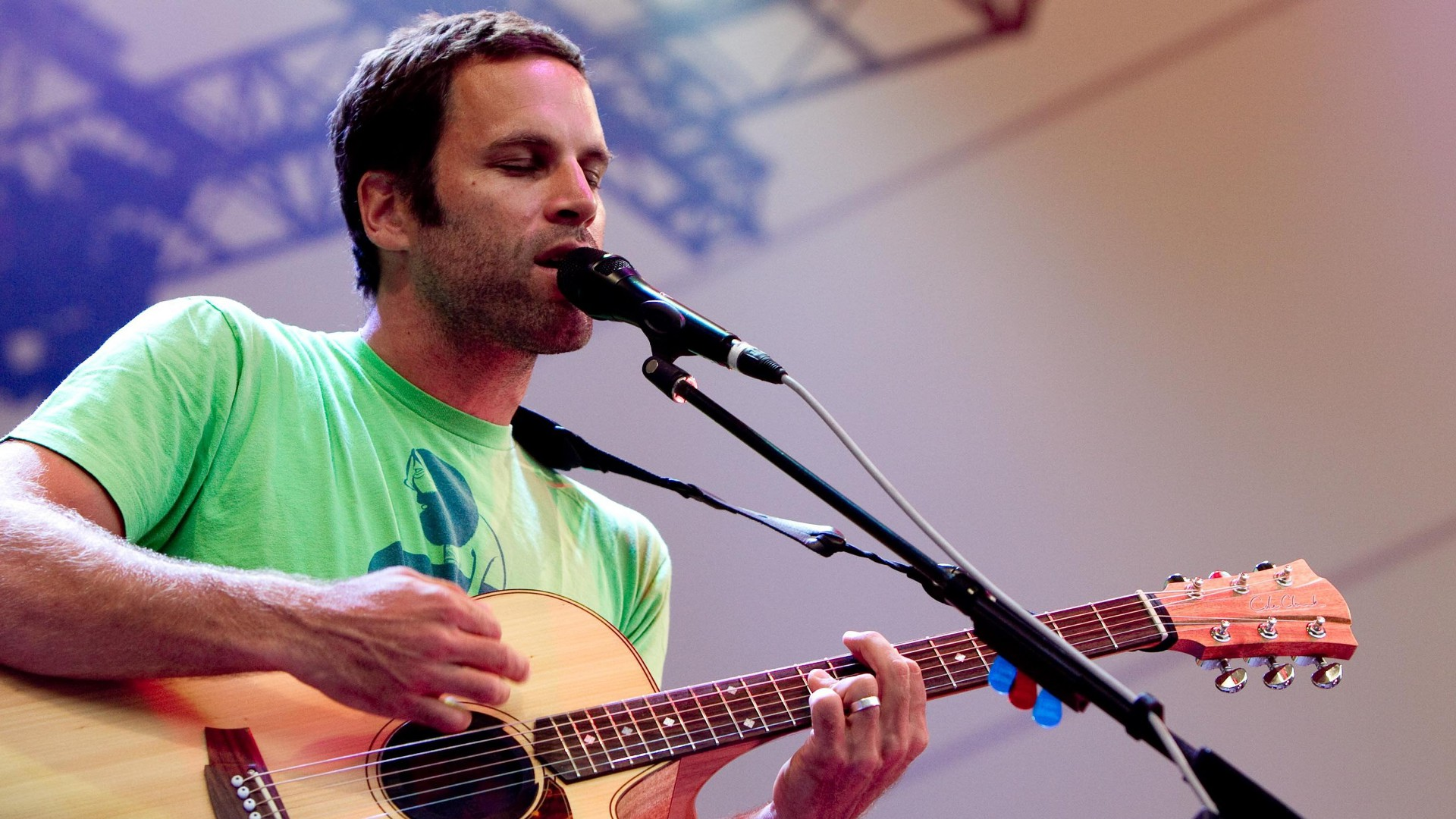Jack johnson dvd download.