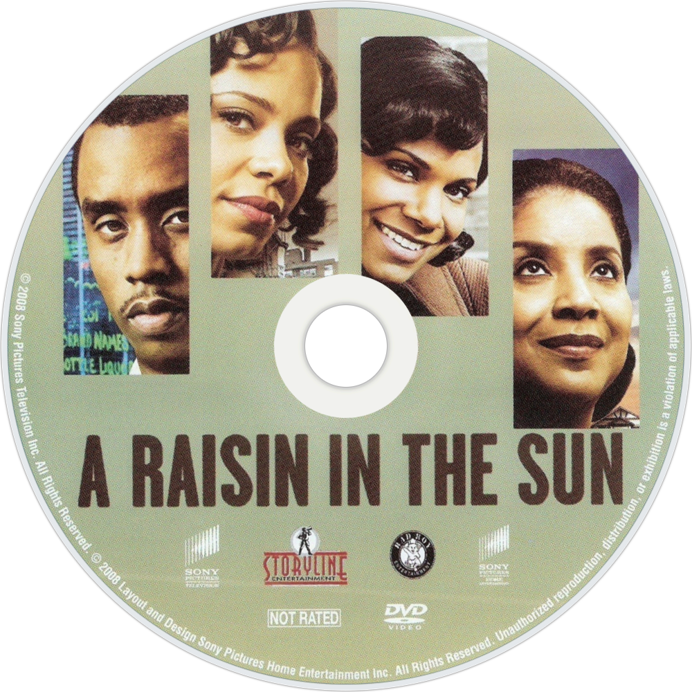 humanity in raisin in the sun This iconic piece of african american dramatic literature will move audiences of all ages with its passion, humor, and humanity in his memoir, the price of the ticket, author and activist james baldwin expresses that, hansberry believed in her soul that art contained the energy necessary to produce action – action she believed was essential.