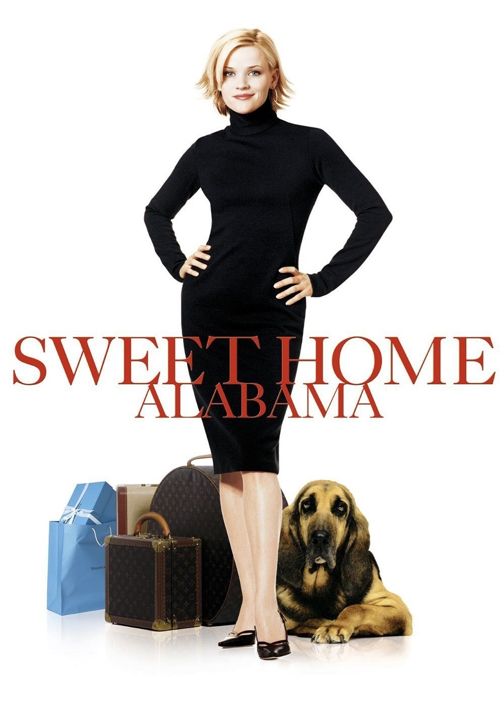 Download sweet home alabama (2002) yify torrent for 1080p mp4.