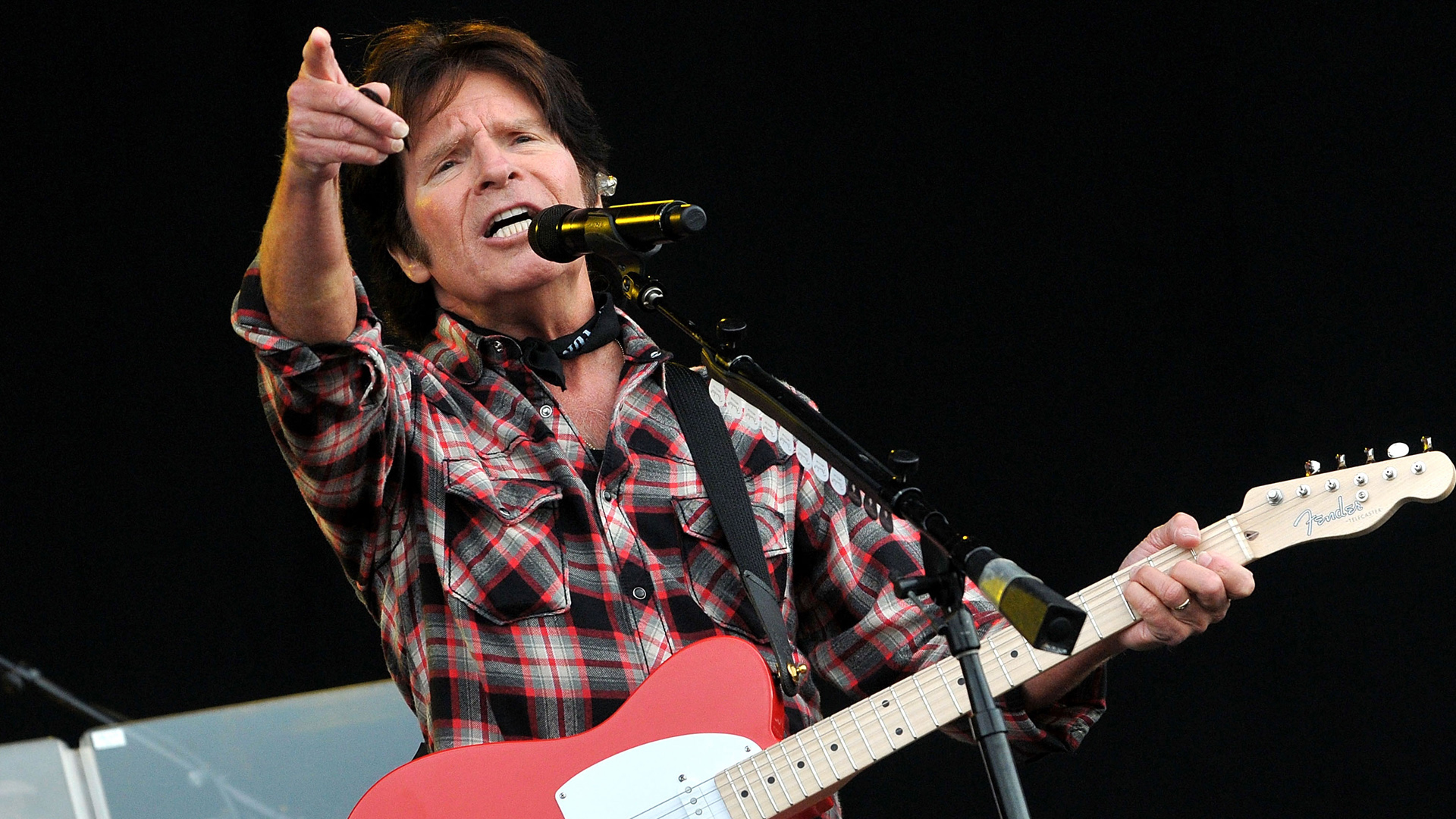john fogerty wrote a song for everyone download