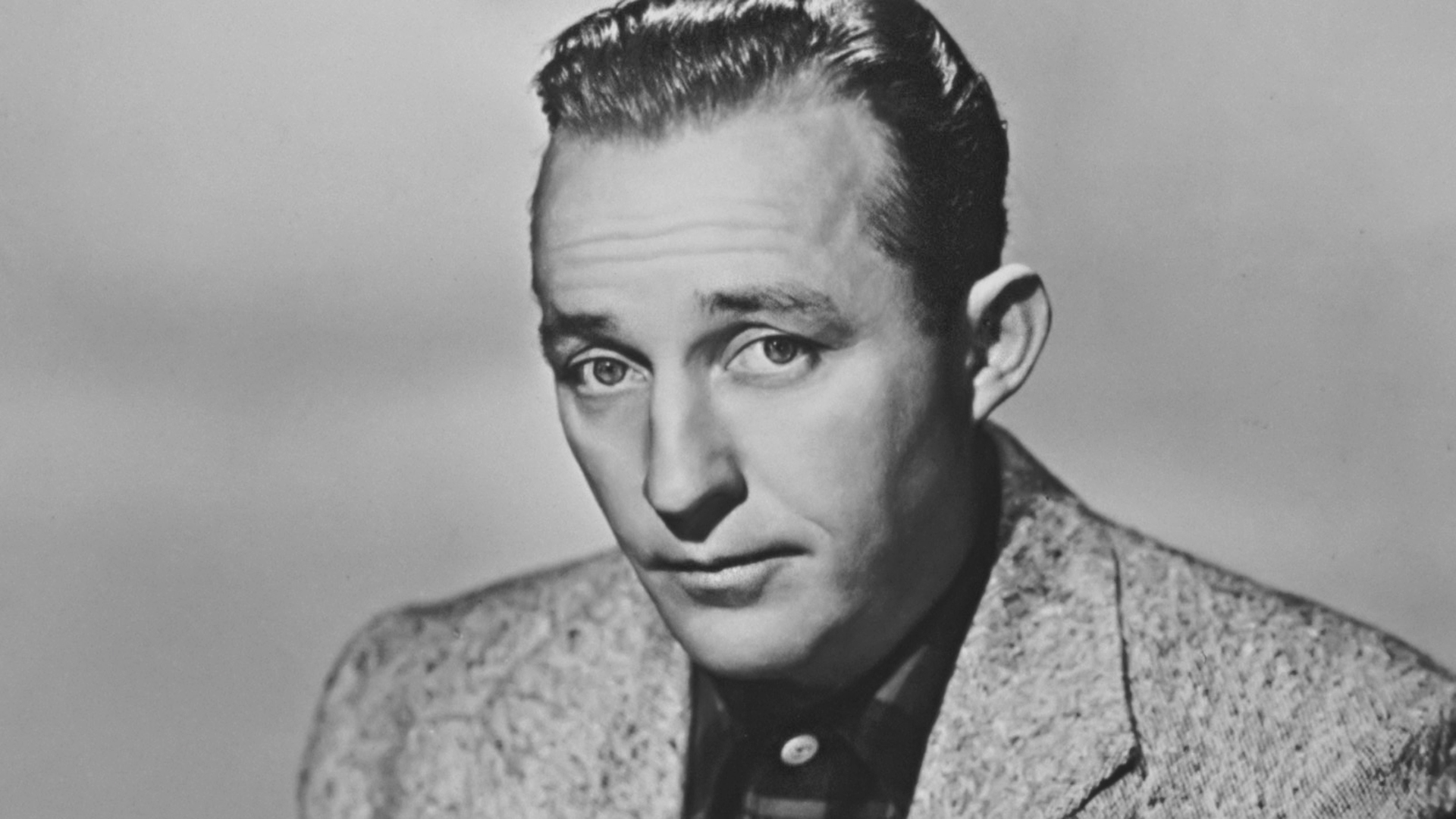 bing crosby i wish you a merry christmas download