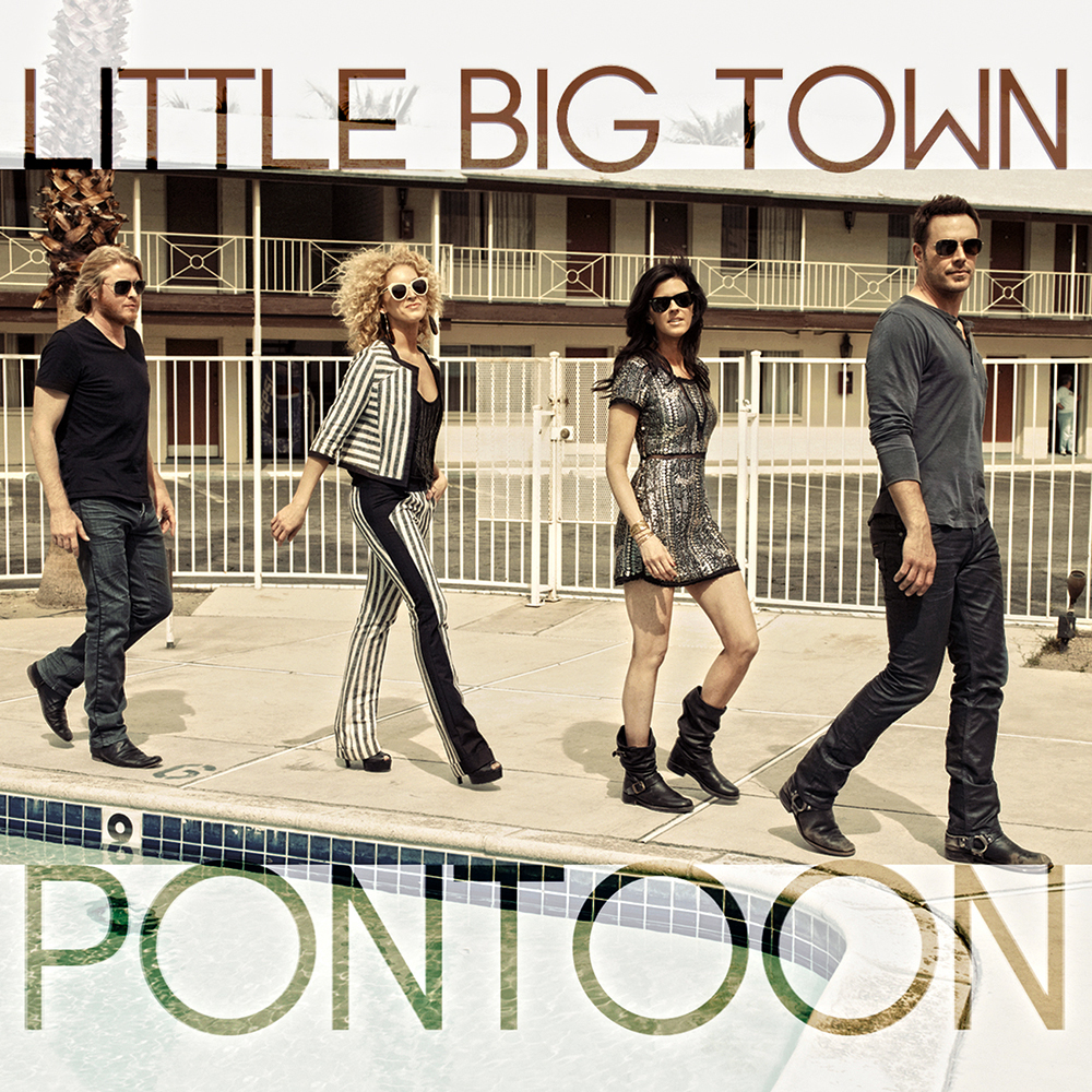 Little big town little white church mp3 download.