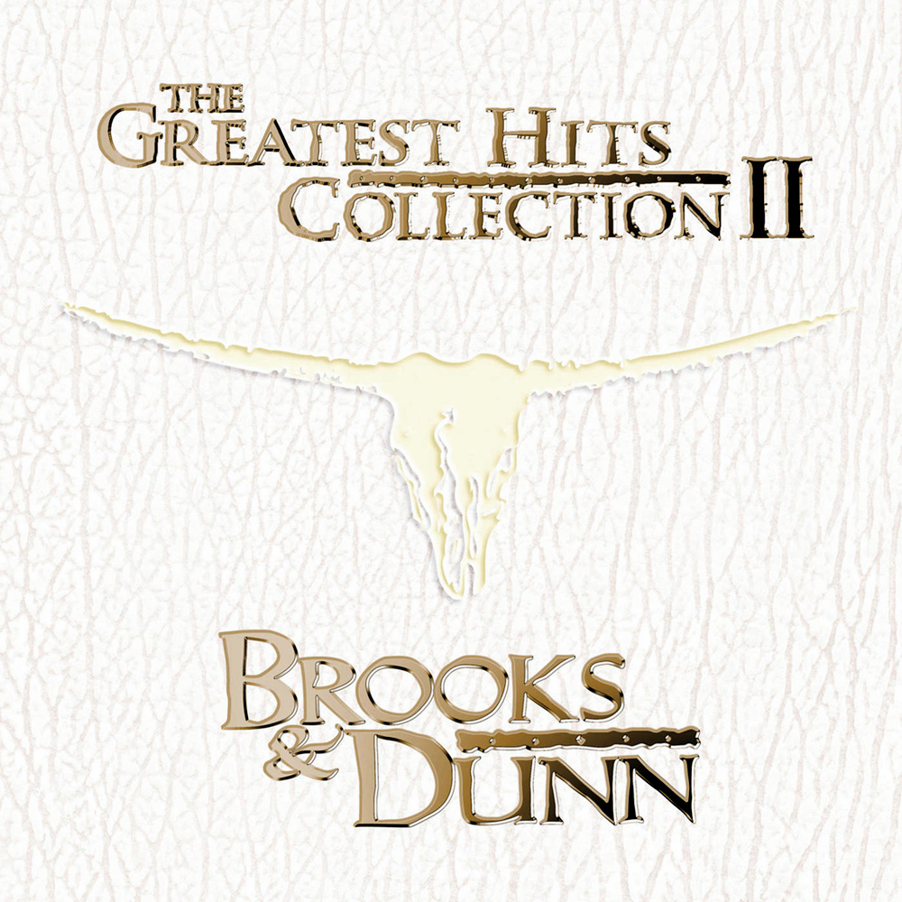 free brooks and dunn downloads