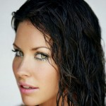 2344-celebrity_evangeline_lilly_wallpaper