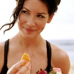 2483-celebrity_evangeline_lilly_wallpaper