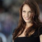 Amanda-Righetti-003(www.TheWallpapers.org)