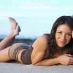 Evangeline-Lilly--Kate--lost-34290_1024_768