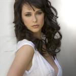 Jennifer-Love-Hewitt-jennifer-love-hewitt-172815_1600_1200