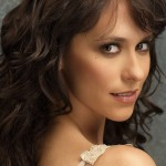 Jennifer-Love-Hewitt_5