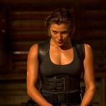 Katee-Sackhoff-in-Riddick-2013-Movie-Image