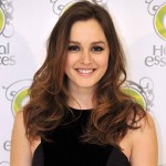Leighton_Meester_Wallpaper